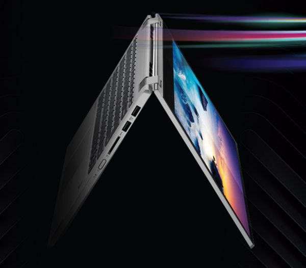 Lenovo: IdeaPad C340 Bring Your Ideas To Life