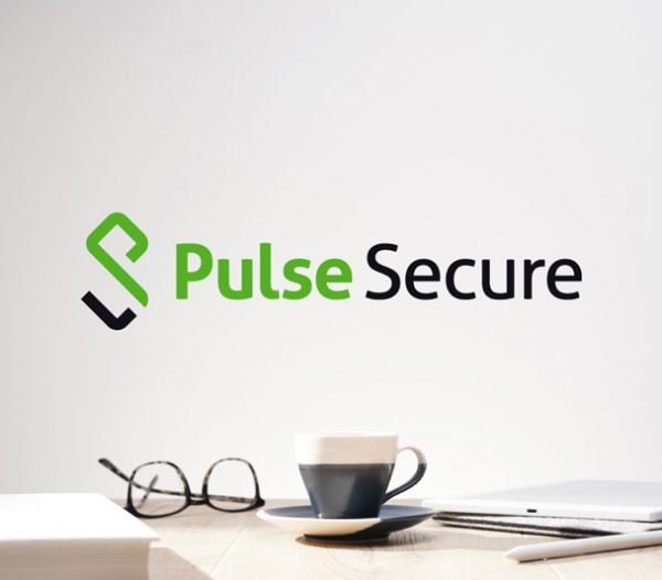 PulseSecure: Ensuring Work from Home Access Security